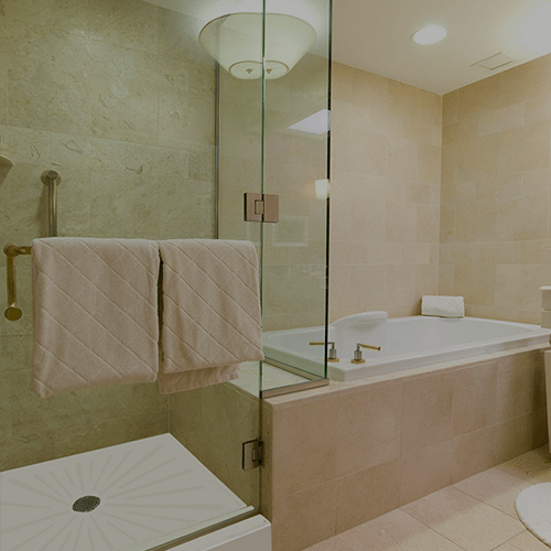 Utah Bathroom Remodeling Contractors Call 801 957 1400